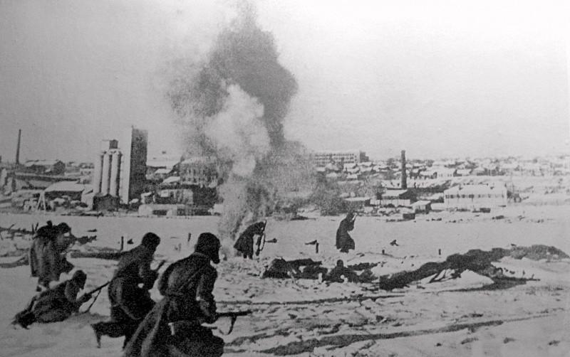 Картинки по запросу взятие ростова советскими войсками в 1941 году