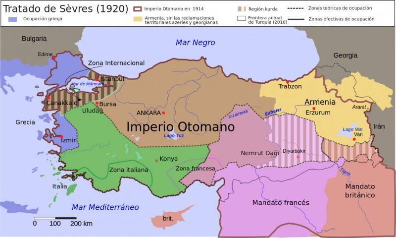 направление передел курдистана в 1923 г производит РТИ уплотнения