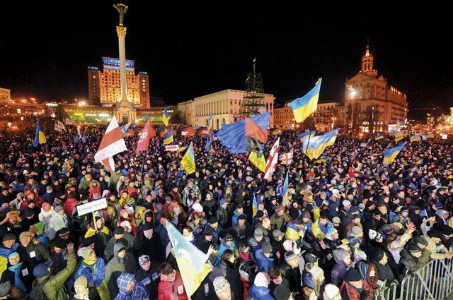 Украина кредит крым граница
