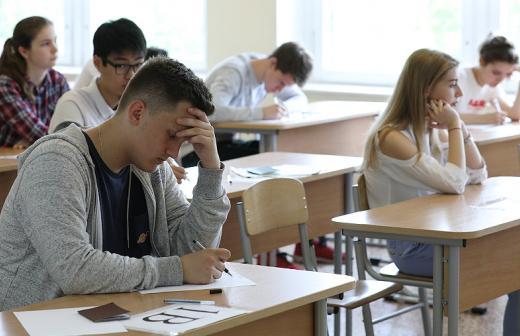 Когда начинается прием документов в колледжи в 2020 году