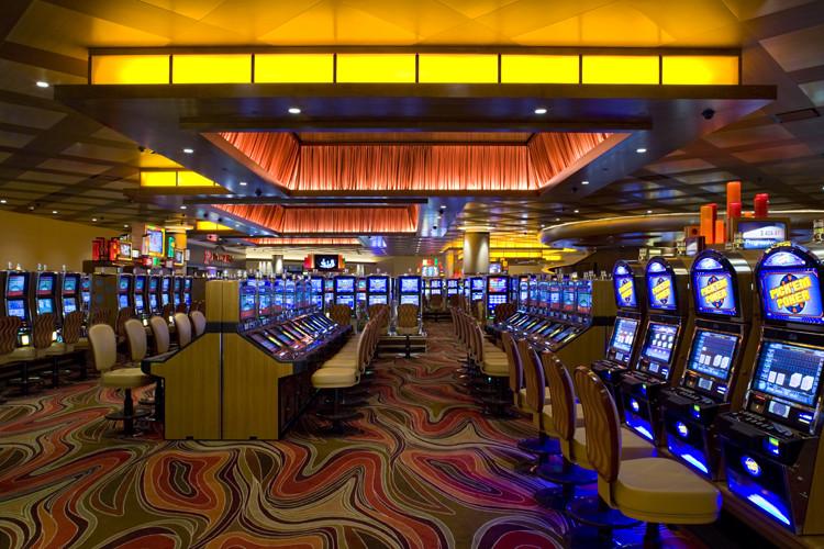Хочу основать казино ацтеки игровые автоматы бесплатно