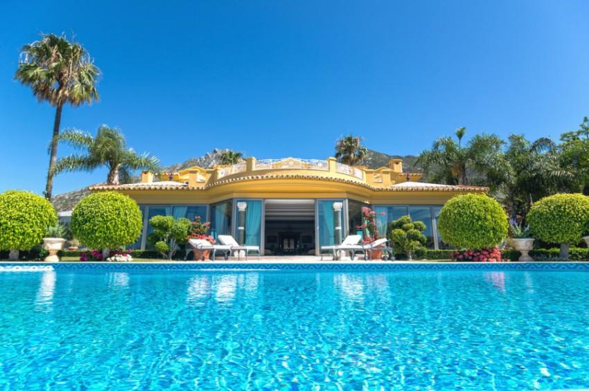 Испания как недвижимость купить самостоятельно