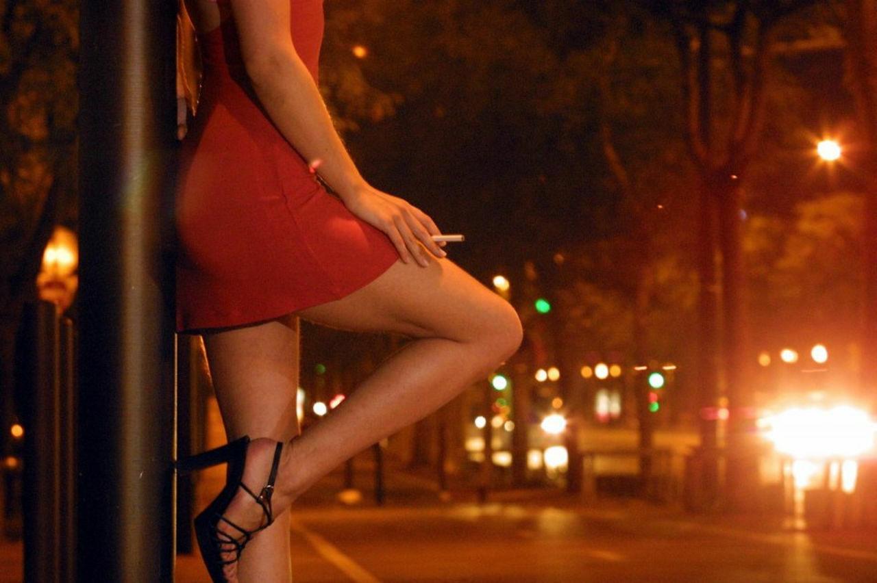 Проститутки трупы фото, Фото элитная проститутка 11 фотография